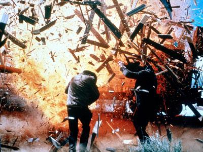 Butch-Cassidy-Sundance_400.jpg